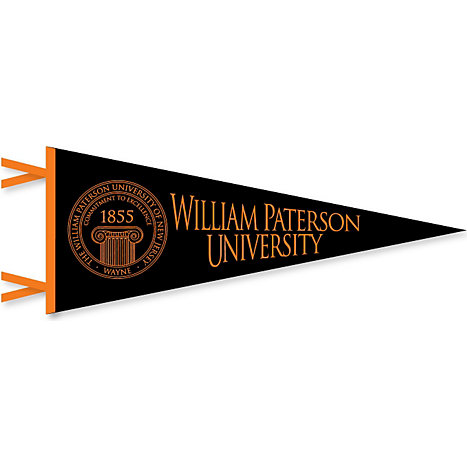 an analysis of william paterson university William paterson university of new jersey  conducts financial analysis and transaction history research as needed administers the check voiding processes.