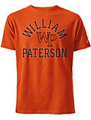 William Paterson University Pioneers T-Shirt