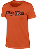 William Paterson University Women's T-Shirt