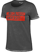 William Paterson University Pioneers Women's T-Shirt