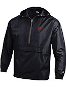 William Paterson University Pack n Go Jacket