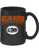 William Paterson University Alumni 15 oz. Mug