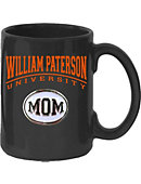 William Paterson University Dad 15 oz. Mug