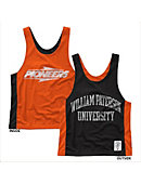 William Paterson University Women's Pinnie Tank Top