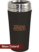 William Paterson University 16 oz. Tumbler