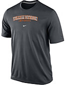 Nike William Paterson University Dri-Fit Legend T-Shirt
