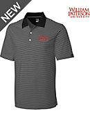 Cutter & Buck William Paterson University Dry-Tech Polo