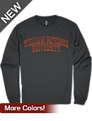 Alta Gracia William Paterson University Long Sleeve T-Shirt