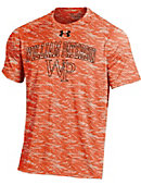 William Paterson University Pioneers Performance Tech T-Shirt