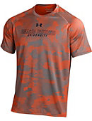 William Paterson University Tech Novelty T-Shirt
