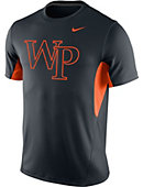 Nike William Paterson University Vapor T-Shirt