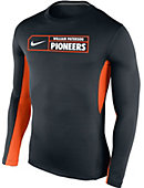 Nike William Paterson University Vapor Long Sleeve T-Shirt