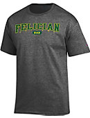 Felician College Dad T-Shirt