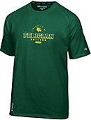 Felician College Falcons Performance Vapor T-Shirt