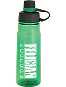 Felician College 28 oz. Sport Bottle