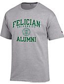 Felician University Alumnae T-Shirt