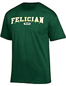 Felician College Mom T-Shirt