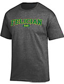 Felician University Short Sleeve T-Shirt