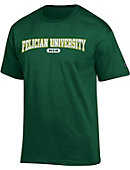 Felician University Mom T-Shirt
