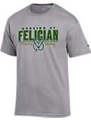 Felician College Nursing T-Shirt