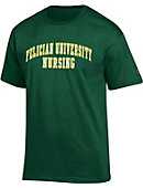 Felician University School of Nursing T-Shirt