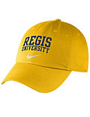 Regis University Adjustable Cap