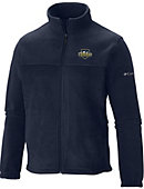 Regis University Full-Zip Flanker Jacket