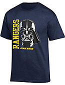 Regis University Star Wars T-Shirt