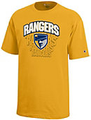 Regis University Rangers Youth T-Shirt