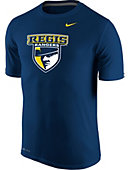Nike Regis University Rangers Dri-Fit Legend T-Shirt
