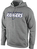 Regis University Rangers Hooded Sweatshirt