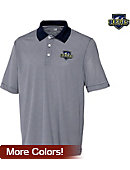 Regis University Trevor Dry-Tec Polo - ONLINE ONLY