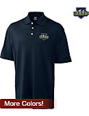 Regis University Dry-Tec Polo - ONLINE ONLY