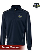 Regis University Dry-Tec Edge 1/2 Zip Pullover - ONLINE ONLY