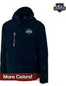 Regis University Weather-Tec Jacket - ONLINE ONLY