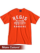 Regis University Rangers T-Shirt