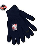 New England College UText Gloves