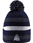 New England College Knit Hat
