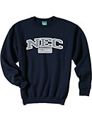 New England College Alumni Crewneck Sweatshirt