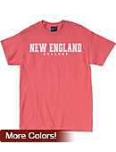New England College T-Shirt