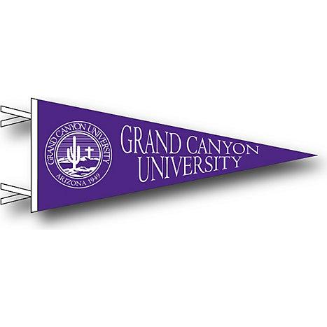 grand canyon university 12 39 39 x 30 39 39 pennant grand canyon university. Black Bedroom Furniture Sets. Home Design Ideas