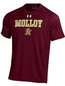 Molloy College Tech T-Shirt