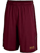 Molloy College Shorts