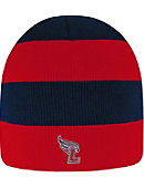 Lee University Flames Beanie