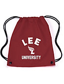 Lee University Equipment Bag