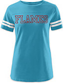 Lee University Flames Women's T-Shirt