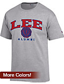 Lee University Alumni T-Shirt
