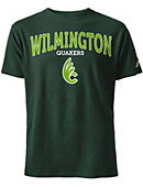 Wilmington College Short Sleeve T-Shirt