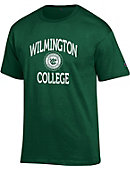 Wilmington College T-Shirt
