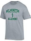 Wilmington College Alumni T-Shirt